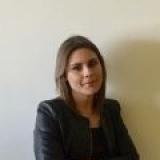 Elisa ZANELLATO